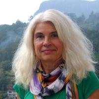 Renáta Kiara Vargová